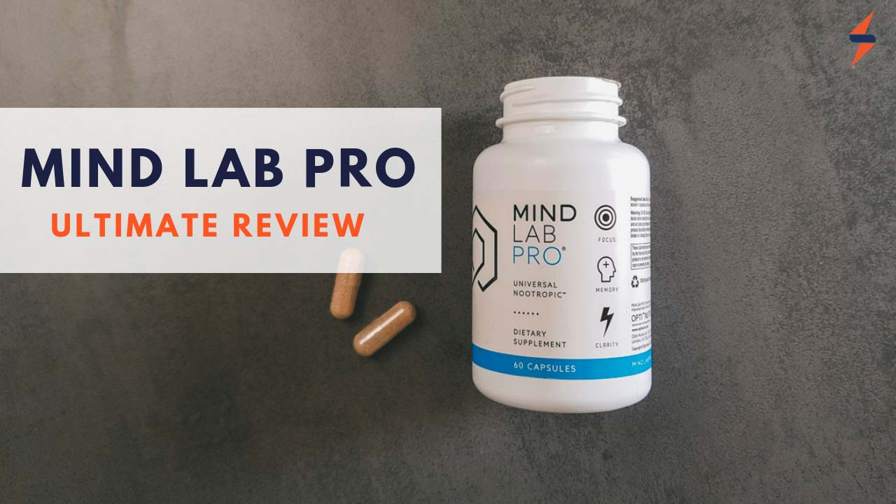 Recently Updat Reddit Nootropics Reviewed - Biosciencenutra