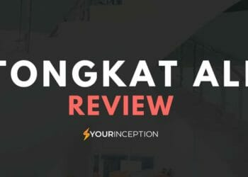 tongkat ali review