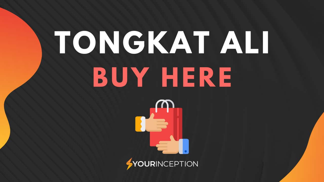 where to buy tongkat ali root extract