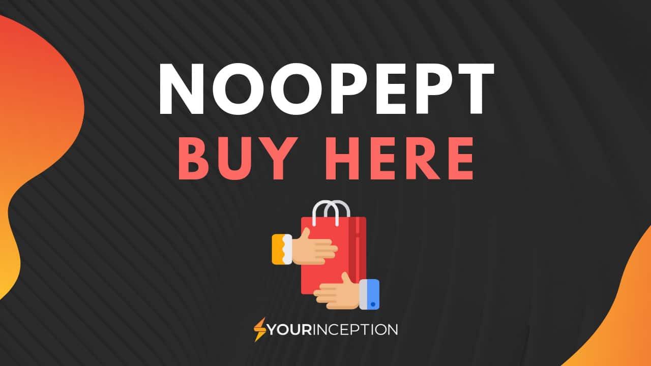buy noopept