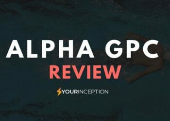 alpha gpc review