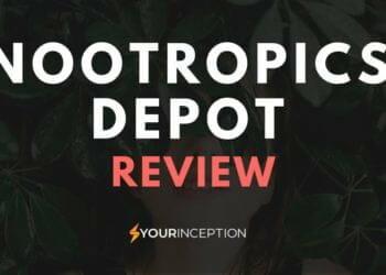 nootropics depot reviews