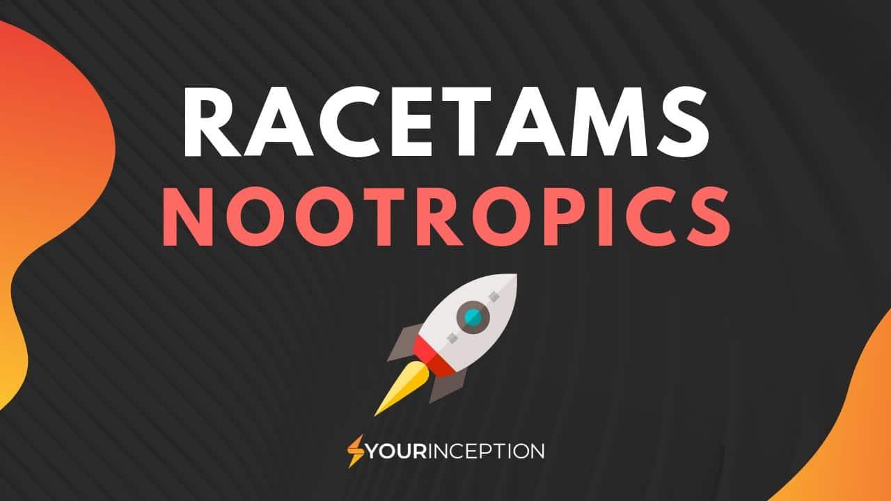 racetams nootropics