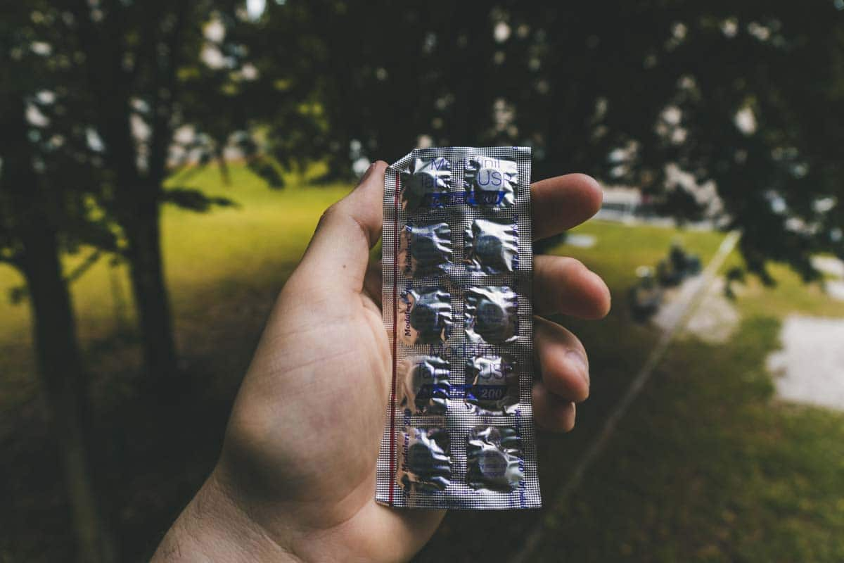 Limitless pill reviews