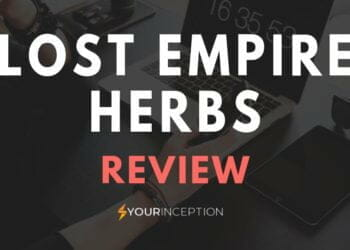 lost empire herbs