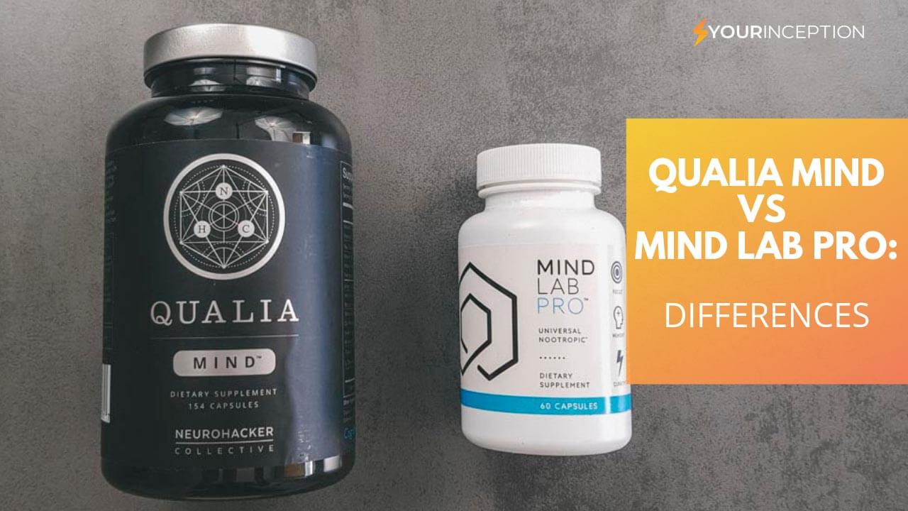 qualia mind vs mind lab pro