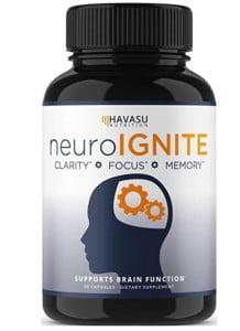 NeuroIGNITE