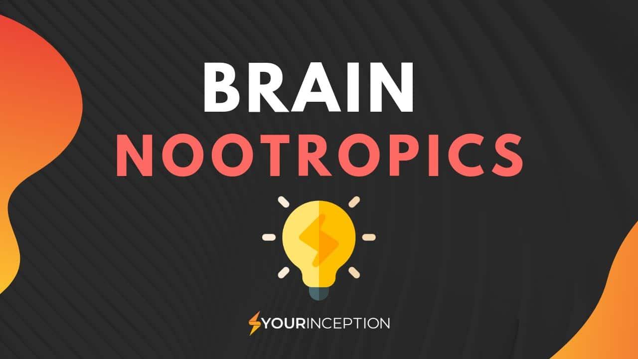 brain nootropics