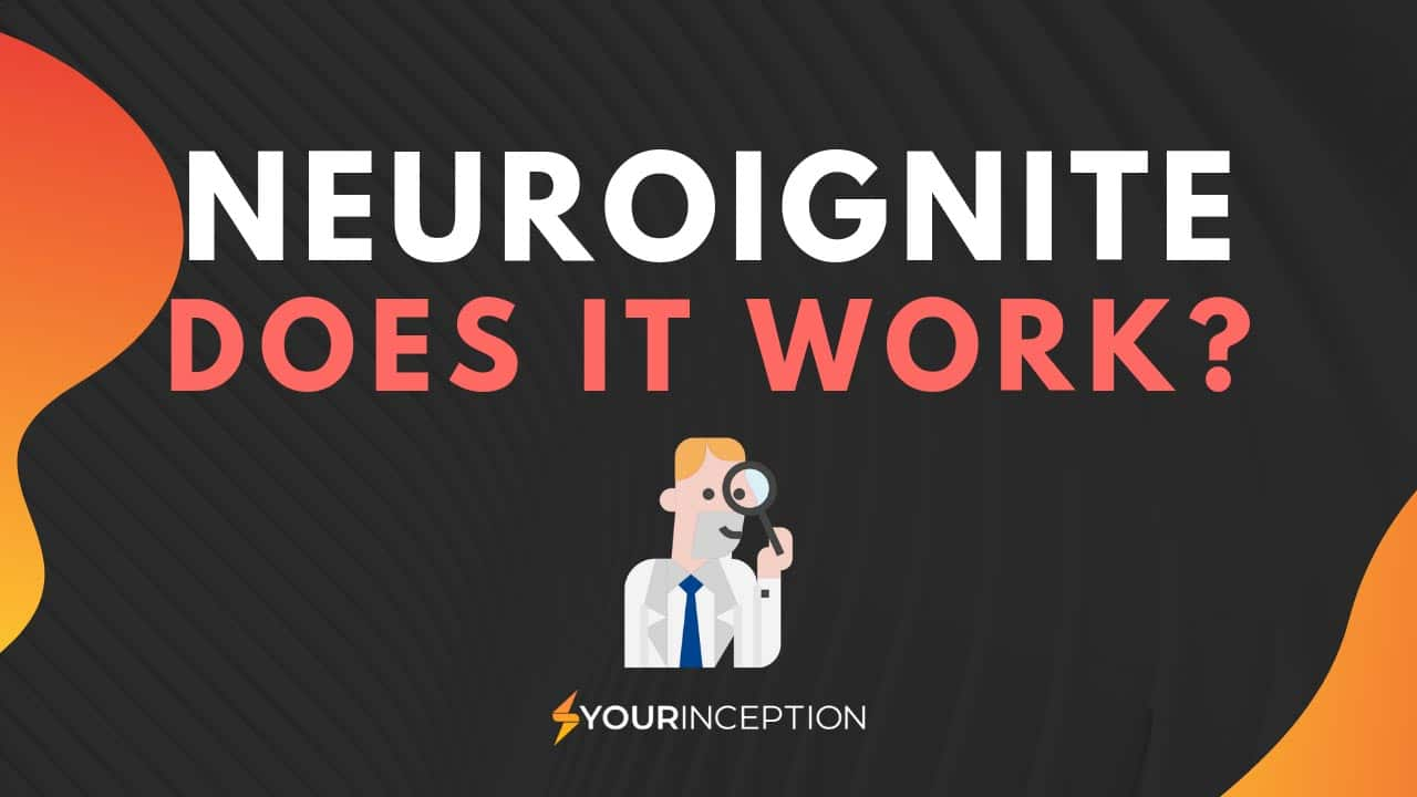 havasu neuroignite