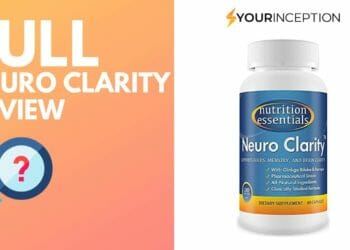 neuro clarity review