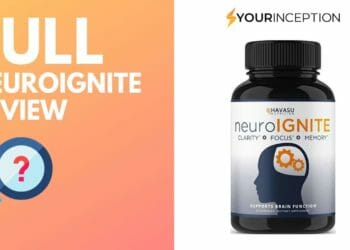 neuroignite review
