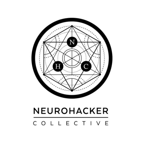 neurohacker collective logo