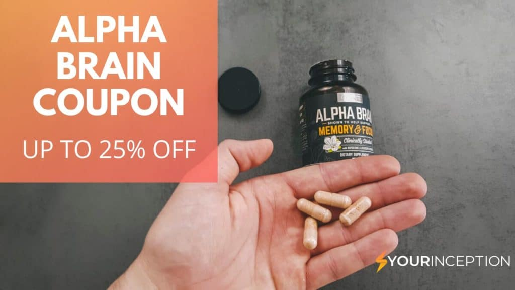 onnit alpha brain coupon code