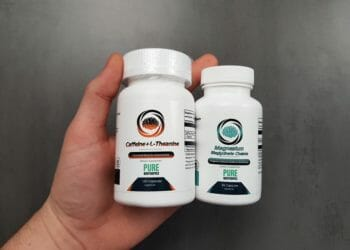 pure nootropics reviews