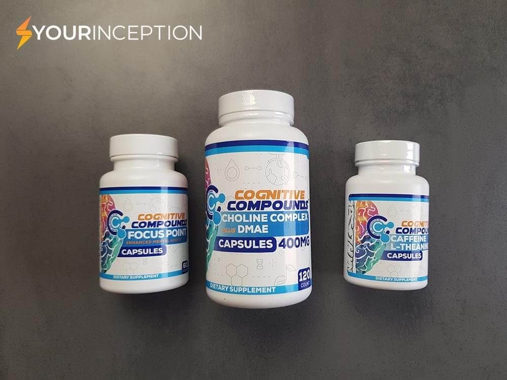 hr supplements review