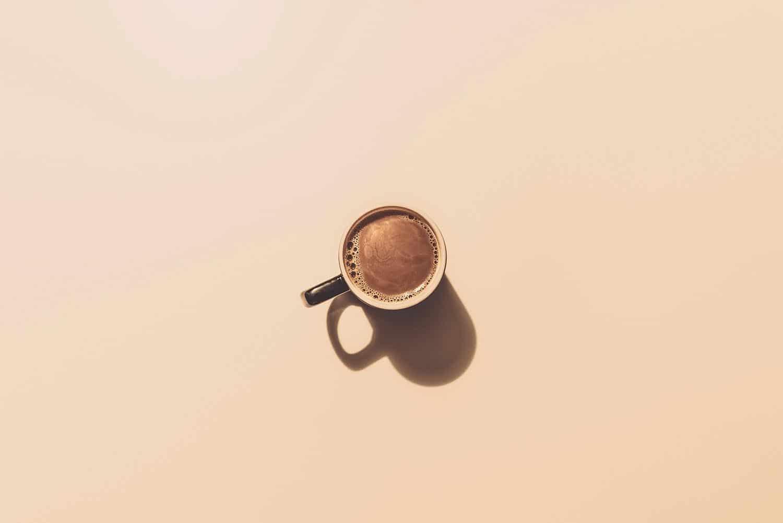 bulletproof coffee alternative
