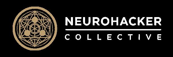 neurohacker-collective-logo