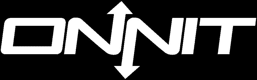 onnit-logo-white