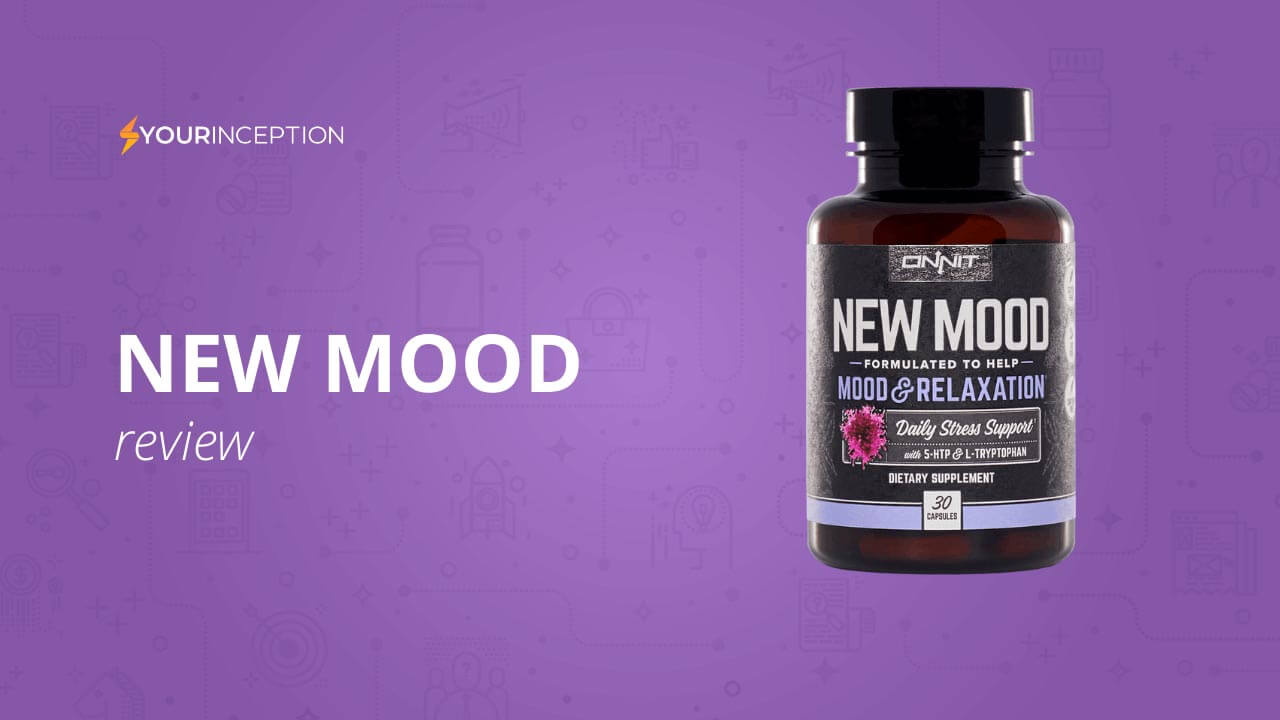 new mood review