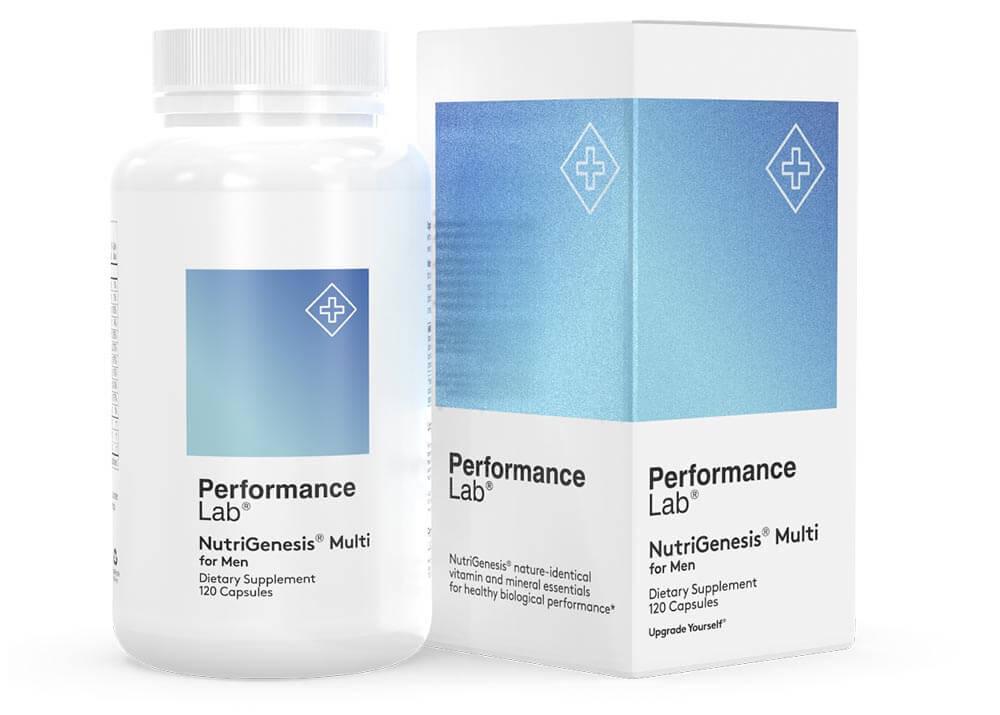 performance lab multi