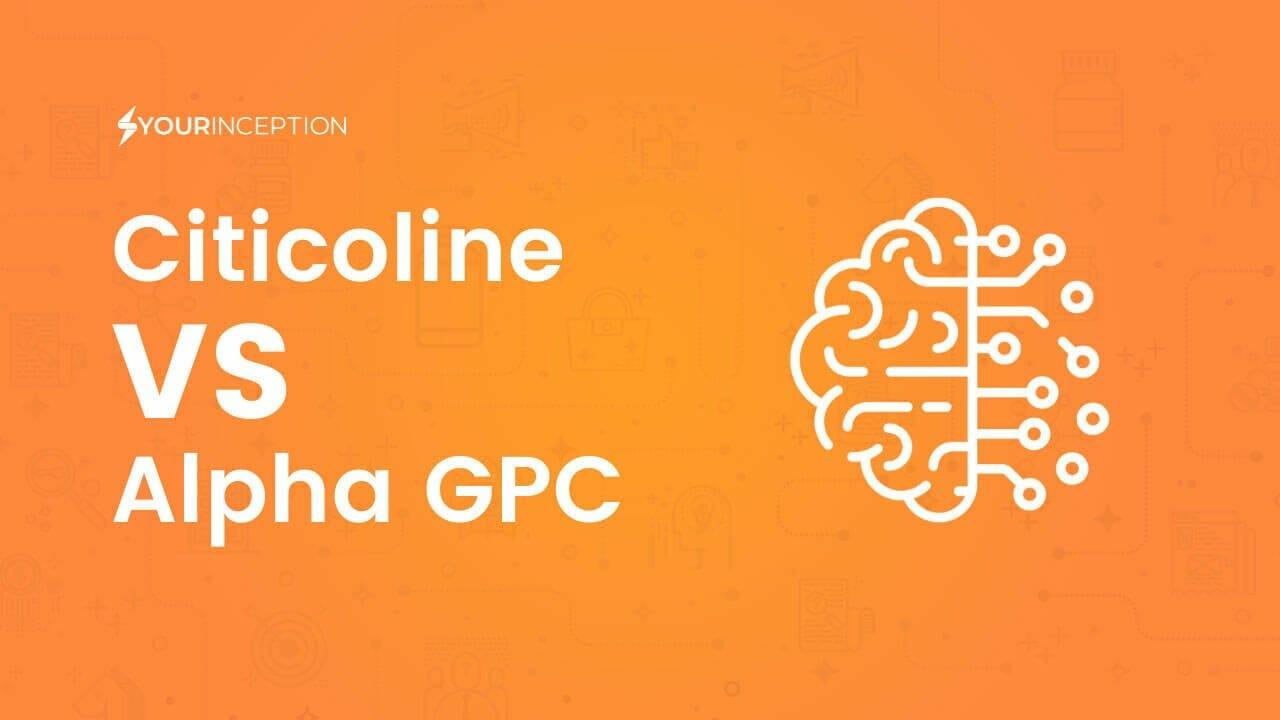 citicoline vs alpha gpc